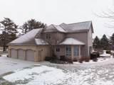 1059 Lakeside Drive - Photo 45
