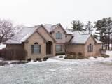 1059 Lakeside Drive - Photo 47