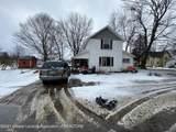 118 Chestnut Street - Photo 1