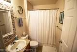 12948 Townsend Drive - Photo 11