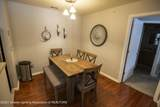 12948 Townsend Drive - Photo 5