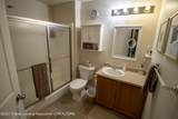 12948 Townsend Drive - Photo 8