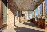 421 Pine River Street - Photo 16