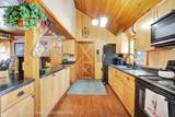 9073 State Road - Photo 24