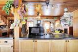 9073 State Road - Photo 25
