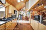 9073 State Road - Photo 26