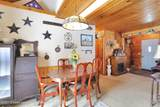 9073 State Road - Photo 28