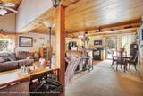 9073 State Road - Photo 29