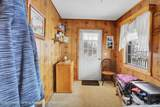 9073 State Road - Photo 31