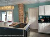 1010 Chestnut Street - Photo 10