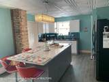 1010 Chestnut Street - Photo 15
