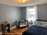 1010 Chestnut Street - Photo 17