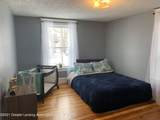 1010 Chestnut Street - Photo 18
