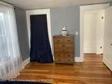 1010 Chestnut Street - Photo 19