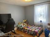 1010 Chestnut Street - Photo 20