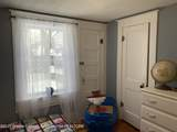 1010 Chestnut Street - Photo 21
