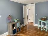 1010 Chestnut Street - Photo 22