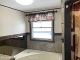 1010 Chestnut Street - Photo 25