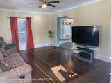 1010 Chestnut Street - Photo 6