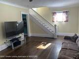 1010 Chestnut Street - Photo 7
