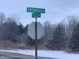V/L Onondaga & W Toles Road - Photo 2