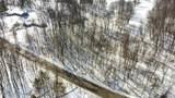 Parcel A Indian Hills Drive - Photo 3