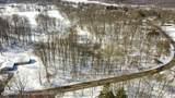 Parcel A Indian Hills Drive - Photo 4