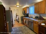 215 Dunlap Street - Photo 6