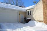 2822 Aurelius Road - Photo 4