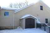 2822 Aurelius Road - Photo 49