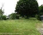 2115 Coolridge Road - Photo 1