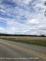 7051 Saginaw - Photo 2
