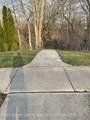 3620 Beech Tree Lane - Photo 1