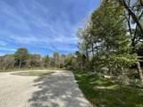 Parcel 3 Rachael Fairfax Drive - Photo 8