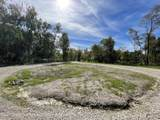 Parcel 3 Rachael Fairfax Drive - Photo 9
