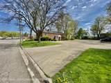3121 Saginaw Street - Photo 45