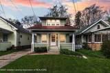 207 Magnolia Avenue - Photo 1