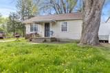 3299 Hobson Avenue - Photo 2