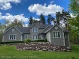 1540 Osprey Avenue - Photo 3
