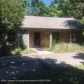 3210 Lake Lansing Road - Photo 7