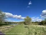 18311 Frandsche Road - Photo 4