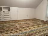 3121 Tecumseh Avenue - Photo 18