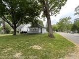3121 Tecumseh Avenue - Photo 3