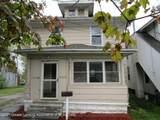 507 Blackstone Street - Photo 1