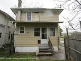 507 Blackstone Street - Photo 13