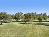 4550 Harper Road - Photo 29