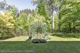 4060 Warbler Way - Photo 54