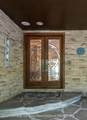 4060 Warbler Way - Photo 6