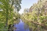4060 Warbler Way - Photo 76