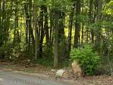 0 Outer Drive - Photo 2